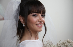 Hair_thumb26 Bride